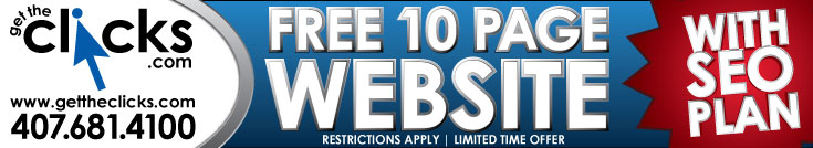 freewebsiteBanner