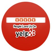 yelp_badge