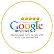 get_the_clicks_google_reviews