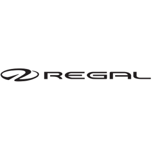 Regal boats company logo
