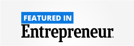featured-on-entrepreneur