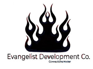 Evangelist Development Co