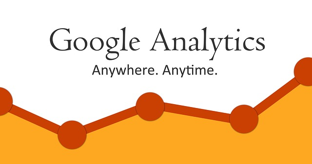 Top Things to Look for in Google Analytics