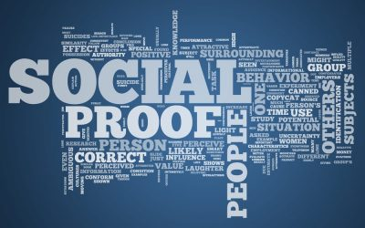 Social Proof Examples for Marketing