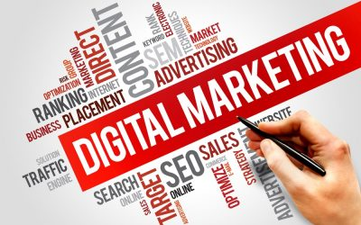 How to Know When It's Time to Hire a Digital Marketing Agency