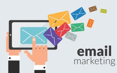 Top 10 Effective Email Marketing Strategies