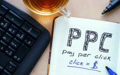 Top 10 things you should know about PPC