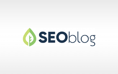 SEOblog.com Recognizes Get The Clicks Among Best SEO Consultants in the United States in 2020