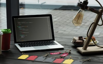 SEO for Small Business – 6 Snippets of Website Code You Need to Get Ranked