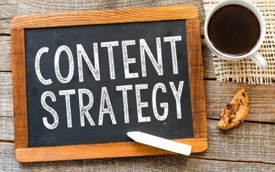 What is Pillar Content and How Does It Make You Stand Out?