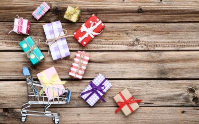 7 Tips for Digital Marketing during the Holiday Season