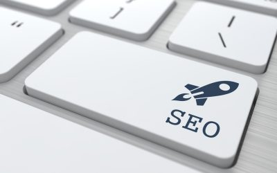 Why SEO takes time and Why it's Worth It