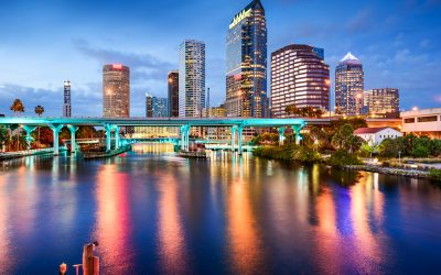 The Best Secret Tips of Tampa Bay