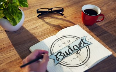 The Ultimate Guide to Budgeting for Digital Marketing Services