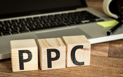 5 Pay Per Click Management Mistakes to Look Out For