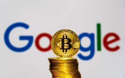 Google Will Let Crypto Wallets Run Ads; ICO Ads to Remain Banned