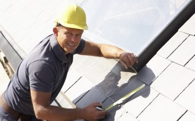 SEO or PPC – What Should a Roofing Company Do First?