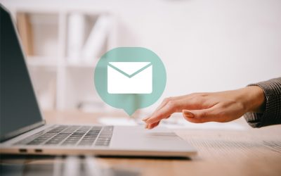 10 Most Effective Email Marketing Strategies To Try