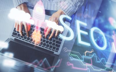 How to Build a Solid SEO Strategy